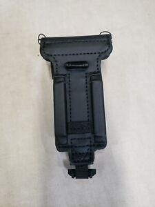 Panasonic FZ-VSTN11BU Hand Strap NO BOX INCLUDED