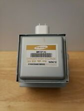 Samsung Microwave Oven Magnetron  OM75P(10)  OEM Open Box New