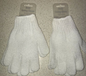 2 X Sets Body Toning Gloves Opal Of London Brand £10 Value New