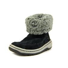 Timberland Baby-Schuhe aus Wildleder