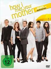 How I met your mother - Season 9  [3 DVDs] (2014)
