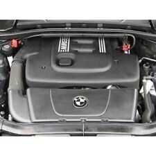 2001 BMW 318d 318 D e46 2,0 MOTORE ENGINE m47 204d1 115 CV
