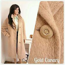 Secretary/Geek 1960s Vintage Coats & Jackets for Women
