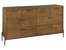 Foundry Select Aliceville 6 Drawer Double Dresser