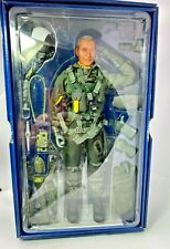 2003 George W. Bush Elite Force Aviator US President Action Figure