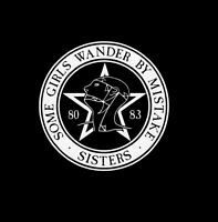 THE SISTERS OF MERCY some girls wander by mistake (CD album) EX/EX 9031-76476-2