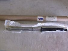NOS SIERRA MERCRUISER DRIVE SHAFT 18-2167 REPLACES 45-41939A1