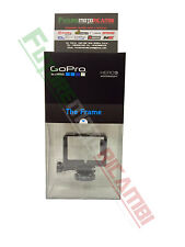 ACTION CAM TELECAMERA GOPRO HERO 3  / HERO 3 + PLUS FRAME/CORNICI ACCESSORI