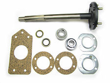 ARGO ATV PART K-141SBA STD BEARING & FRONT/ REAR AXLE KIT - AVENGER & FRONTIER