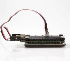 PxFmini Raspberry Pi Zero Case by C4Labs
