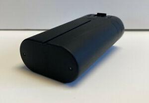 Genuine DJI Mavic Mini Intelligent Flight drone Battery 2400 mAh