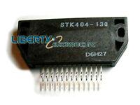 Circuito integrado STK0050 STK-0050