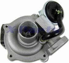 Turbolader Turbo Alfa Mito Fiat Doblo Idea Panda Grande Punto 500 1.3D JTD Neu