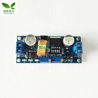 2PCS Large current 5A constant voltage constant current step-down power module