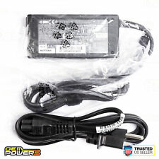 Genuine HP Laptop AC Adapter Charger IS 13252 IEC 60950-1 R-41012327 with Cord