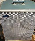 "RARE Hilton Folded Horn Bass Cabinet JBL D123 12"" 8 ohm"