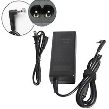 AC Adapter Charger For Acer Aspire ONE AO1-431-C8G8, Acer Switch SW5-173-65