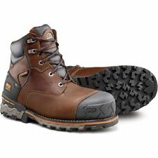 Red Wing Shoes Work Amp Safety Boots For Men Ebay