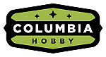 Columbia Hobby & Sports Card Breaks