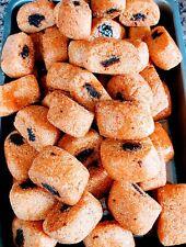 Algerian Cookies Makrout $12 for Dozen