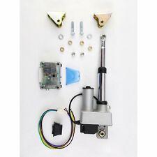 93-03 Bronco II Power Tailgate Lift Kit AutoLoc AUT9D6F58 hot rod rat muscle