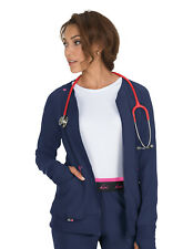 Koi 445 Women's Clarity Jacket Medical Uniforms Scrubs