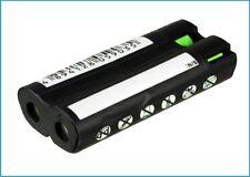 BATTERIA NI-MH per Philips CRP395 BY1146 Avent SCD520 CRP395 / 01 Avent SCD520 / 00