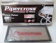 Pipercross PP1621 Sport Luftfilter Einsatz A3 A4 Tt Altea León Superbe Yeti