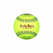 Trump Evil Max 44/525 Hr Derby Softball (Sold by the Dozen)