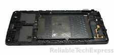 OEM LCD Display Screen Digitizer LG Aristo M210 T-Mobile Parts #315-A