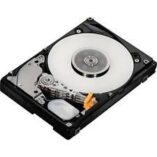 Seagate HP 80Gb Sata 7200rpm 3.5in HDD - ST380811AS - 9BD131-783