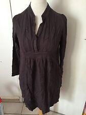 Tunique/robe Tissaia Taille 38
