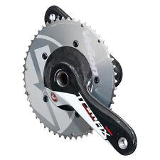 Vision Trimax Carbon TT Tri Road Aero Crankset MegaExo 24mm 53/39t  170  10/11