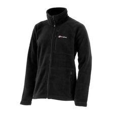 Berghaus 80s Coats & Jackets for Men