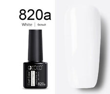 GDCOCO Nail Gel Varnish 8ml High Quality Nail Gel Polish 820a