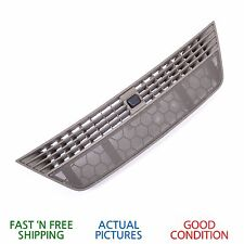 2006 - 2008 AUDI A4 B7 DASHBOARD GRILLE GRILL - OEM