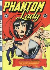 Phantom Lady 6, bsv Hannover