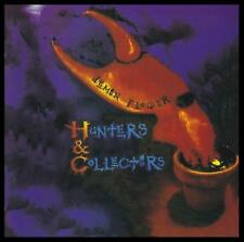 HUNTERS & COLLECTORS - DEMON FLOWER CD ~ 90's H&C *NEW*
