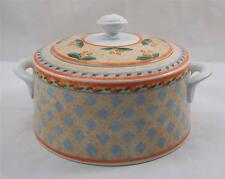 Villeroy & and Boch SWITCH 4 - tureen