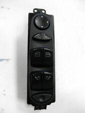 Schalter elektrische Ausstellfenster VW Crafter Mercedes Sprinter 9065450413