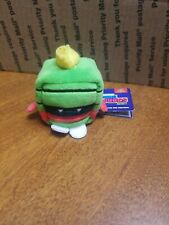 Marvin the Martian Kawaii Cubes Plush - 2.5 Inches - New