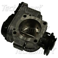 Fuel Injection Throttle Body-Assembly Standard S20109