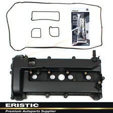 FORD Escape Focus Transit Mariner 2.0L 2.3L Valve Cover+Gasket