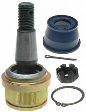 Suspension Ball Joint-4WD Front Lower Raybestos 505-1272