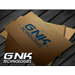 GNK Technologies