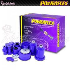 Powerflex Handling Pack PF5K-1001 Suspension Poly Bush Kit for BMW E30 inc M3