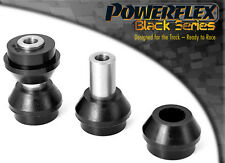 Powerflex BLACK Poly For Subaru Forester SH 08> Rear Anti Roll Bar Bush PFR69-81