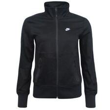 Abrigos y chaquetas de mujer Nike talla S