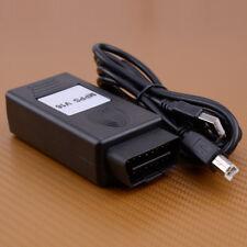 MPPS V16.1.02 ECU Chip Tuning Flasher EDC15 EDC16 EDC17 Read Write Mit USB CD