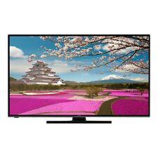 "Reformado Hitachi 58"" 4K Ultra HD con LED Smart TV Withou HDR A1/58HK6100U/NS"
